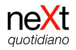 next_logo15
