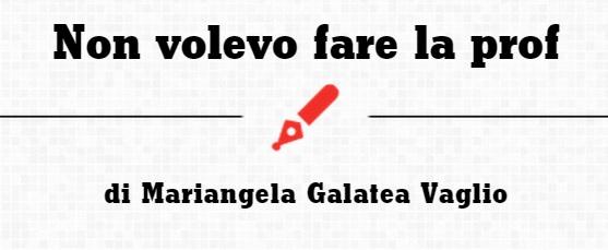 novolevofarelaprof_logo1