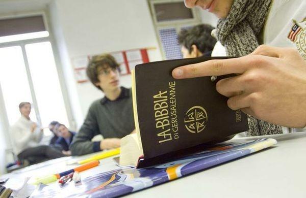 ora-religione1a