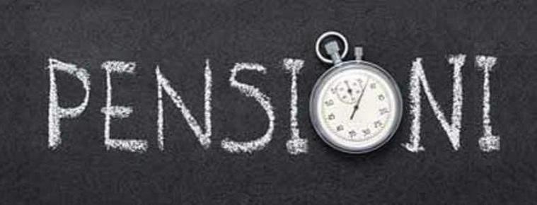 pensioni-orologio1