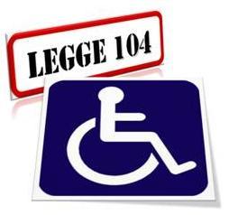 permessi_Legge104b