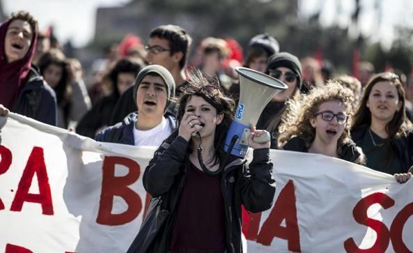 protesta-studenti21