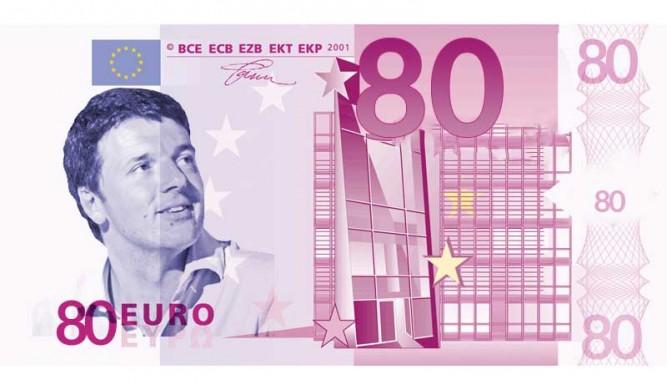 renzi80euro