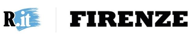 repubblica-FI_logo15