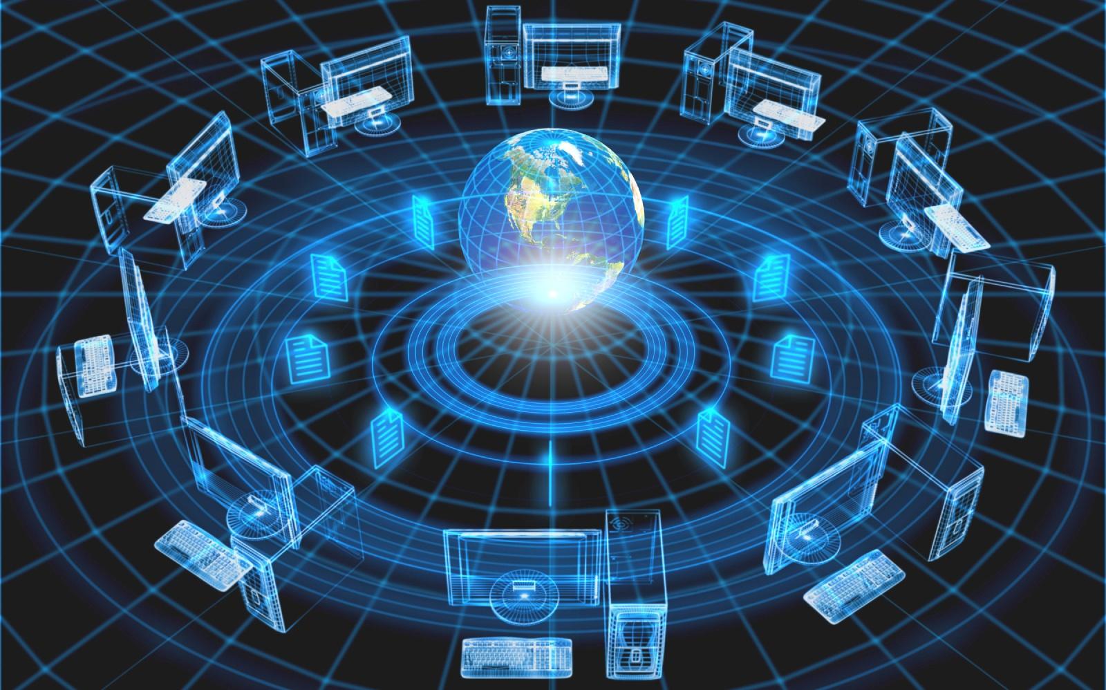 web-internet11a