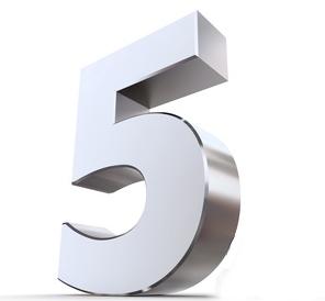 5-punti1