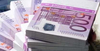 500euro11a