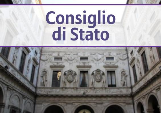 Consiglio-di-Stato10