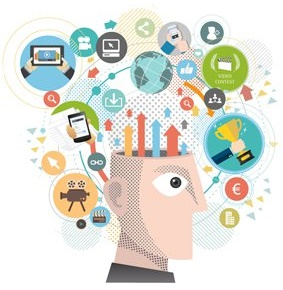 Creativita-digitale3