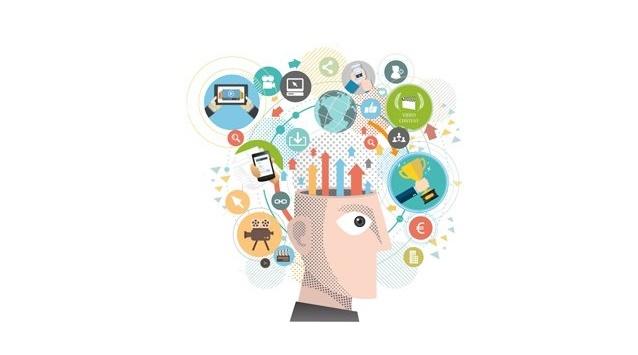 ad2ac92b93 Per l'innovazione a scuola arrivano gli animatori digitali | Gilda ...