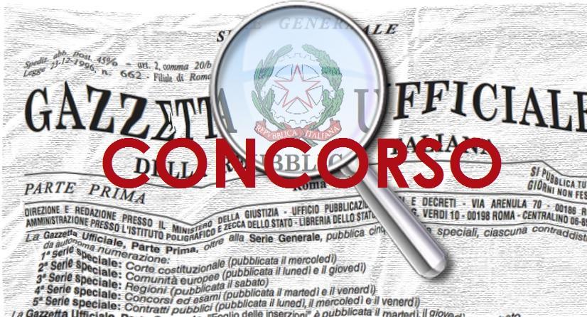 Gazzetta-concorso1