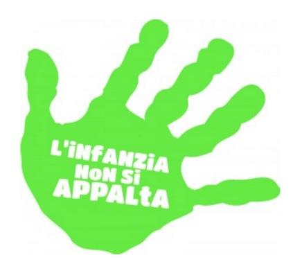 Infanzia-appalta_logo1