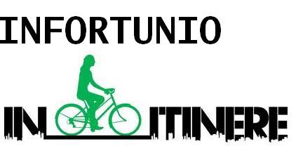 Infortunio-itinere3