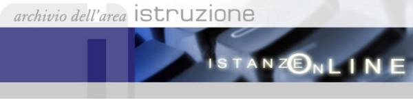 IstanzeOnLine_logo14