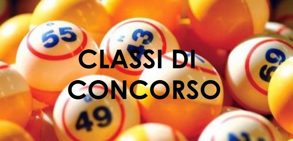 Lotteria-classi-concorso1