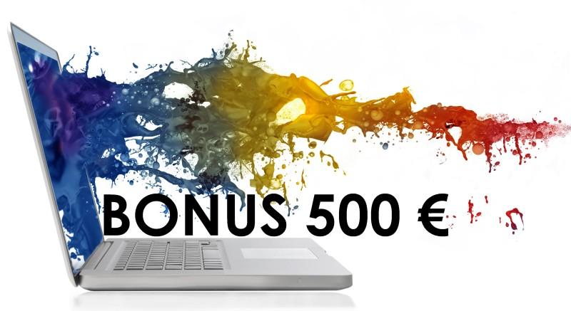 PC-BONUS2