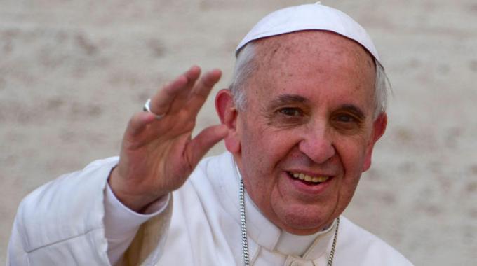 Papa-Francesco4