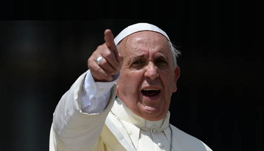 Papa-Francesco6a