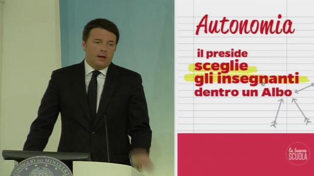 Renzi-Buona-Scuola1