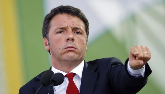 Renzi-dito9a