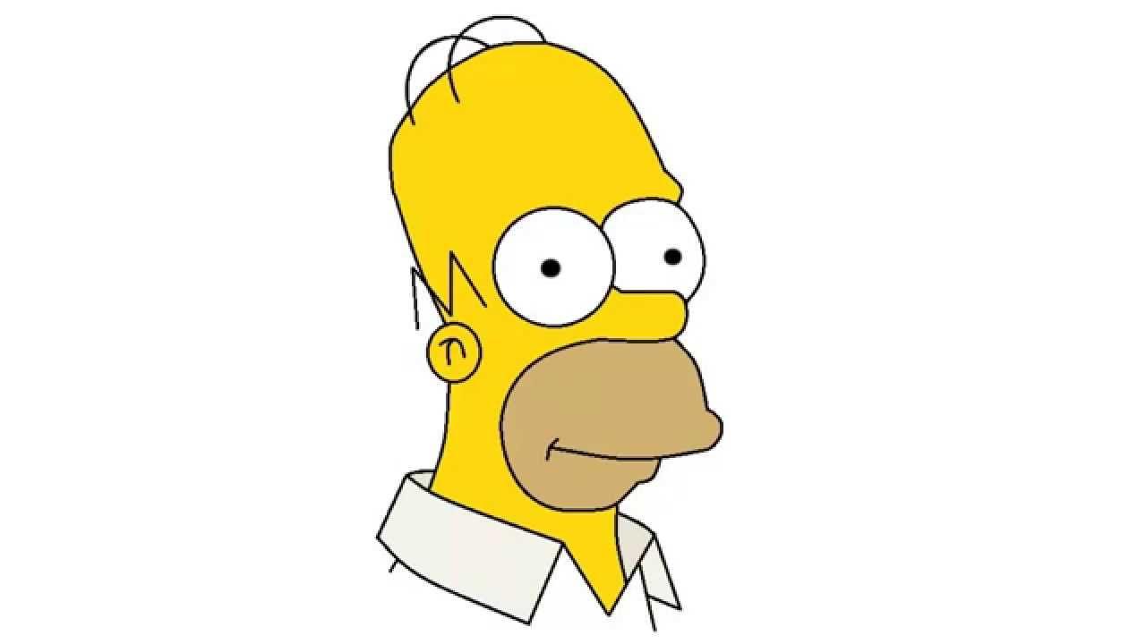 Simpson-Homer1