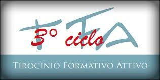 TFA_logo-3ciclo
