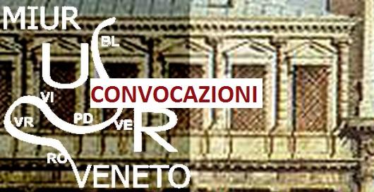 USR-Veneto_convocazioni15