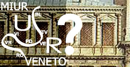 USR-Veneto_domanda15