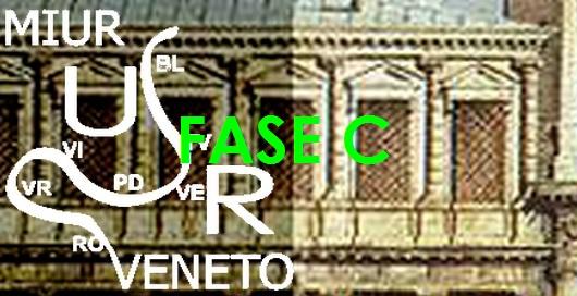 USR-Veneto_faseC15