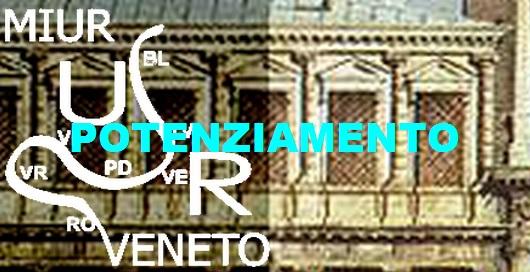 USR-Veneto_potenziamento15