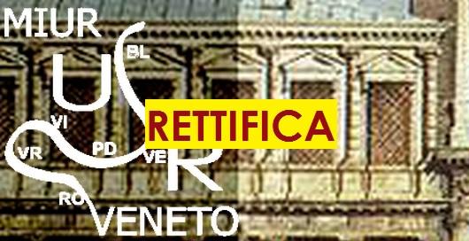 USR-Veneto_rettifica1