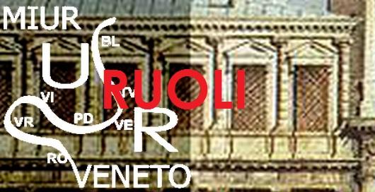 USR-Veneto_ruoli15