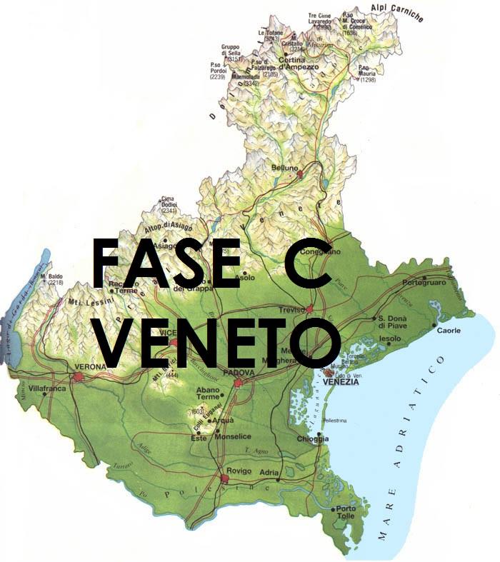 Veneto-faseC01