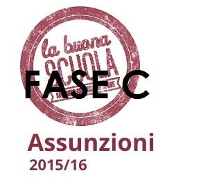 assunzioni_faseC1