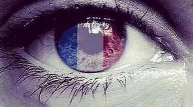 attentato-Parigi2015-2