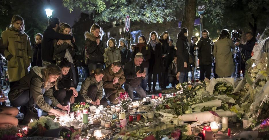 attentato-Parigi2015-3