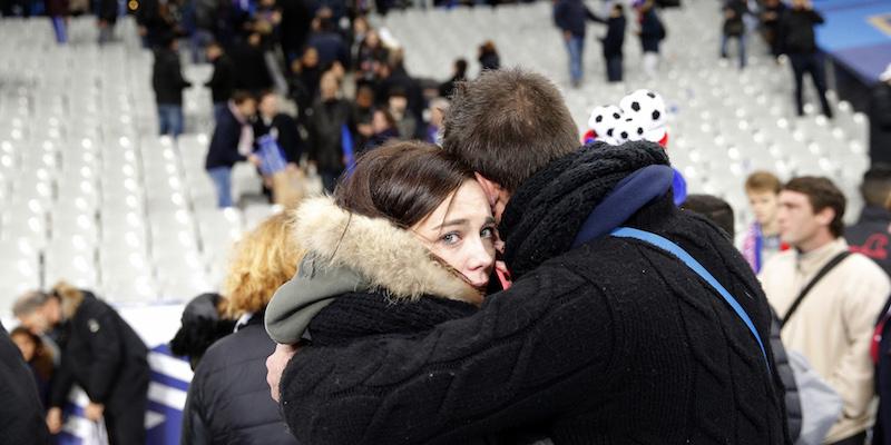 attentato-Parigi2015-8.jpg