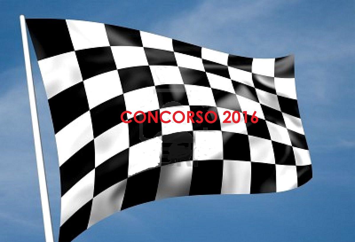 bandiera-scacchi-concorso3