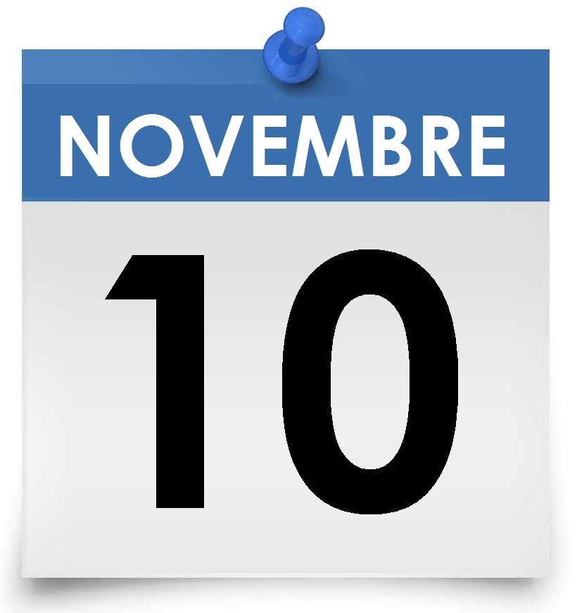 calendario-10novembre1