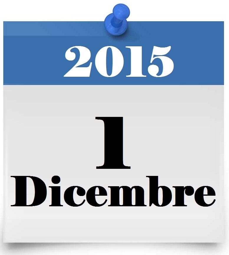 calendario-1dicembre2015