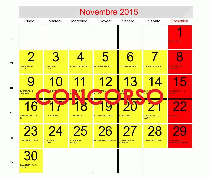 calendario-novembre2015
