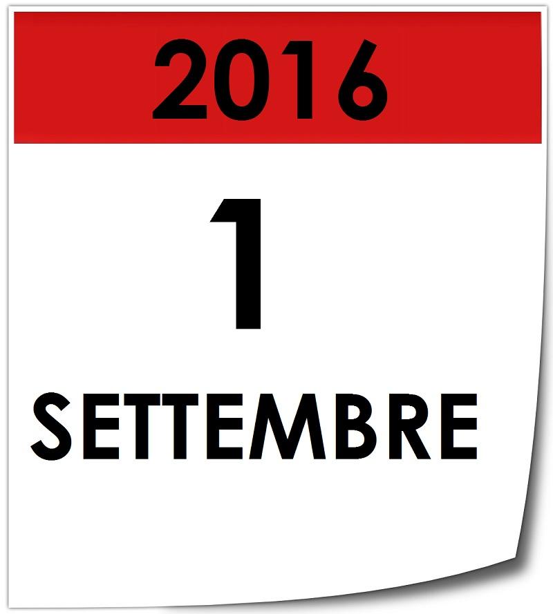 calendario_1settembre2016