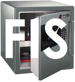 cassaforte-FIS1