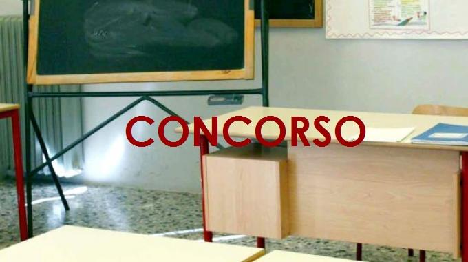 cattedra-concorso4