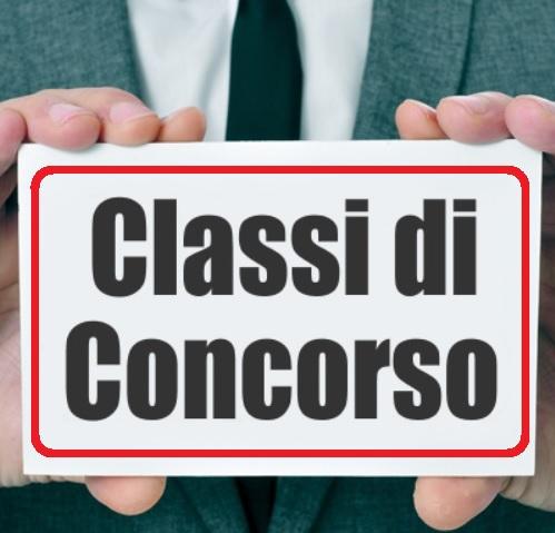 classi-concorso1