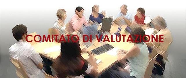 comitato-valutazione11