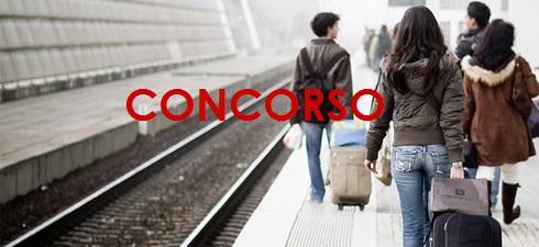 concorso-treno1