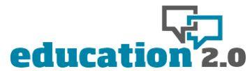 education2.0_logo1