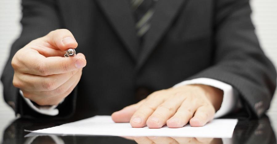 firma-contratto4a
