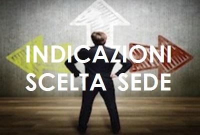 frecce-INDICAZIONI1